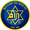 M. Tel Aviv