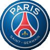 Paris SG Kobiety