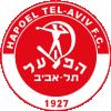 H. Tel Aviv