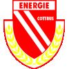 Cottbus